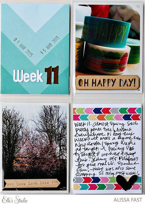 Week-11-02