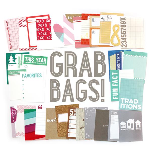 Grabbags01