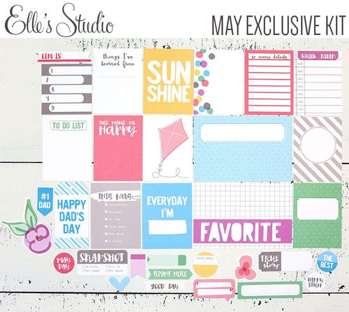 EllesStudio-May2015-Kit