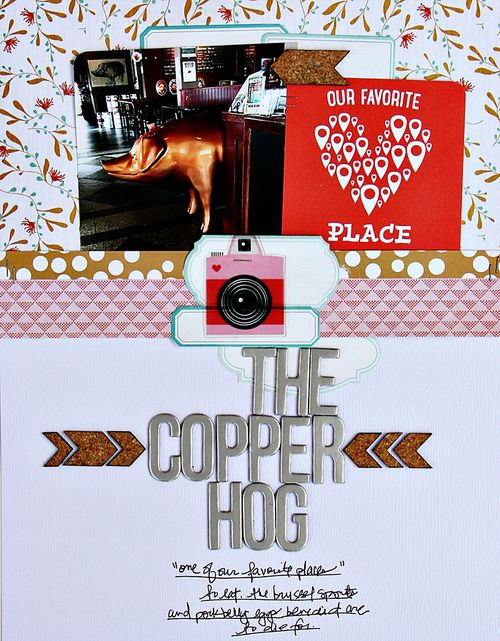 The-copper-hog-01