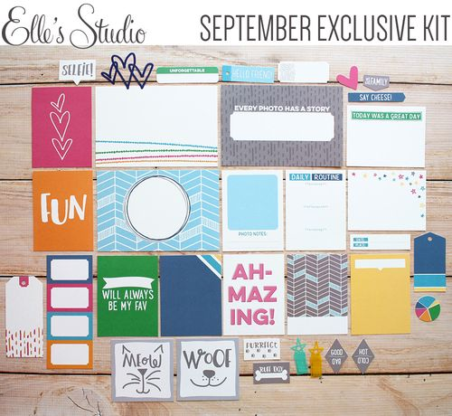 EllesStudio-SeptemberKit2015web