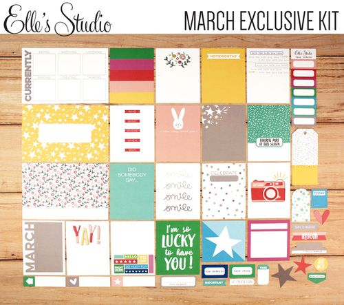 EllesStudio-March2016Kit