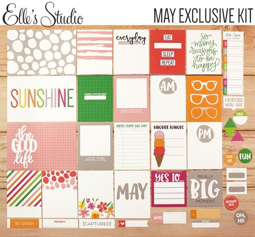 EllesStudio-May2016Kit