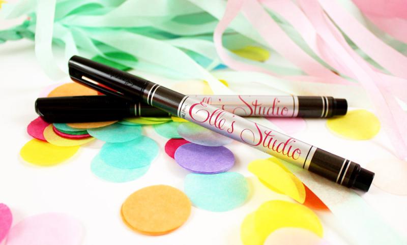 ES-Birthday-Blog-pens