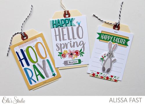 EllesStudio-AlissaFast-spring tags-01