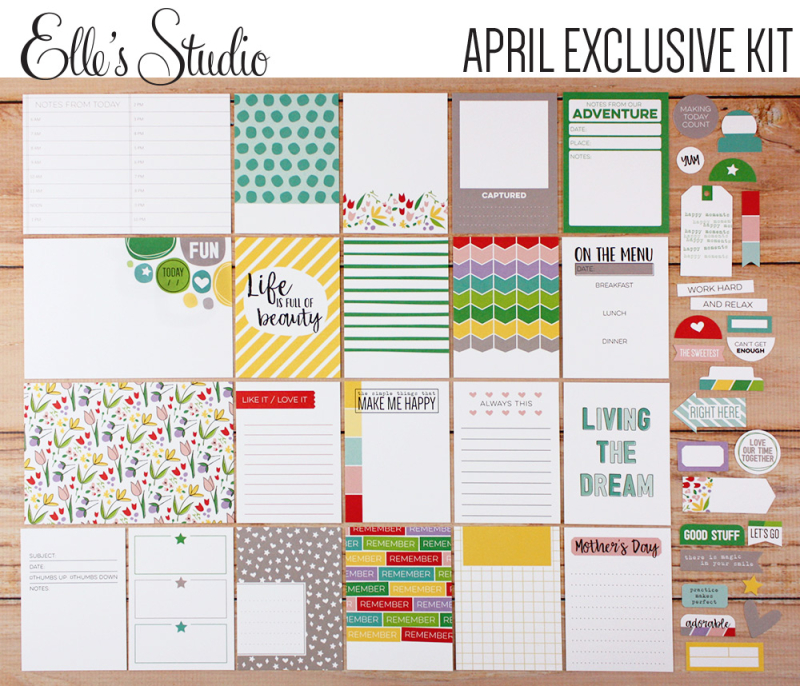 EllesStudio-April2017Kit-01