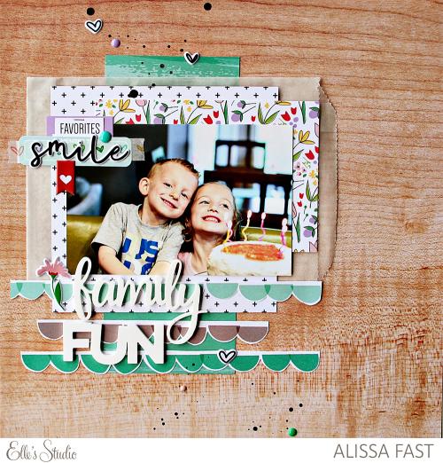 EllesStudio-AlissaFast-family fun-01