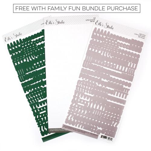 EllesStudio-FamilyFun-Bundle-stickers