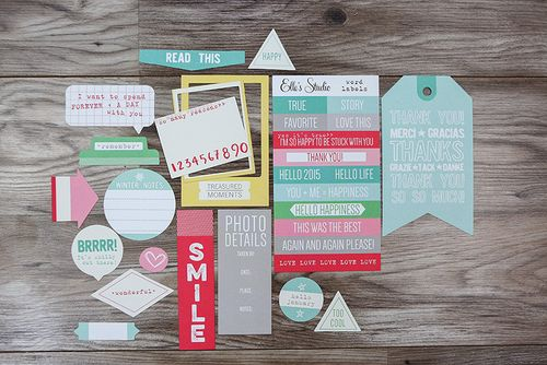 EllesStudio-January2015kit-diecuts
