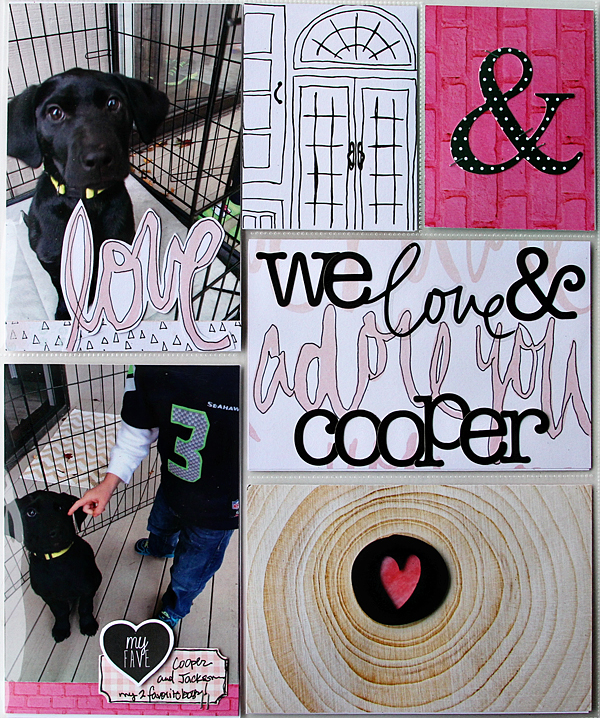 Cooper-01