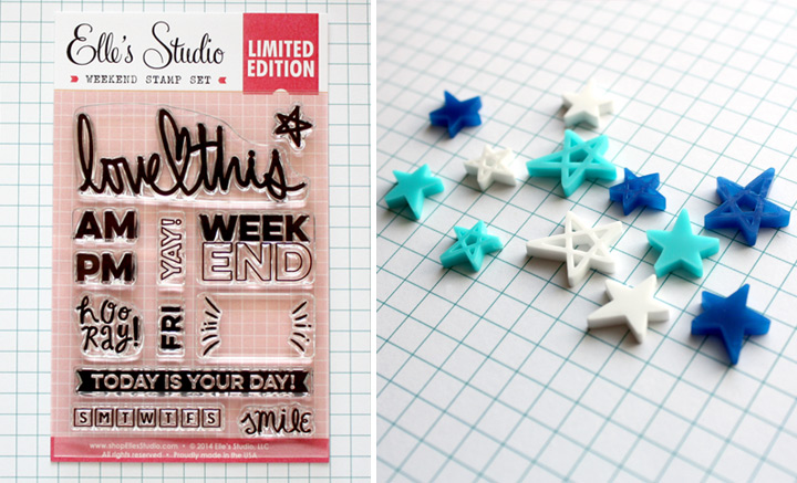 EllesStudio-July-Stamp-Stars