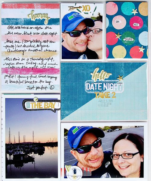 Date-night,-take-2-01