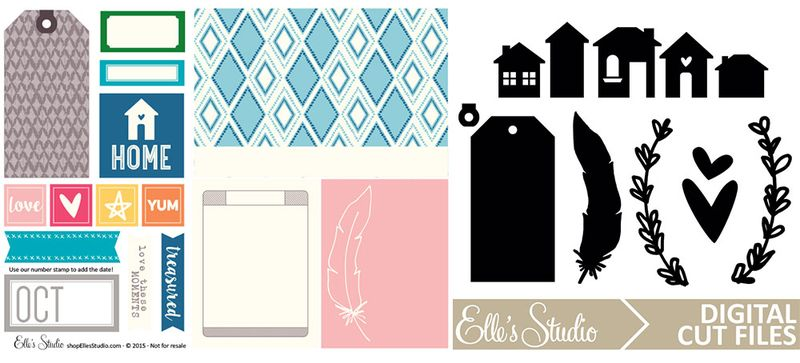 EllesStudio-Octoberkit-digitals