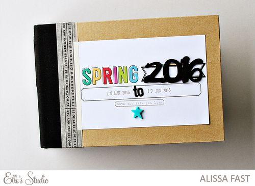 Spring 2016 01