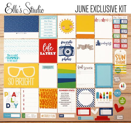EllesStudio-June2016Kit-01