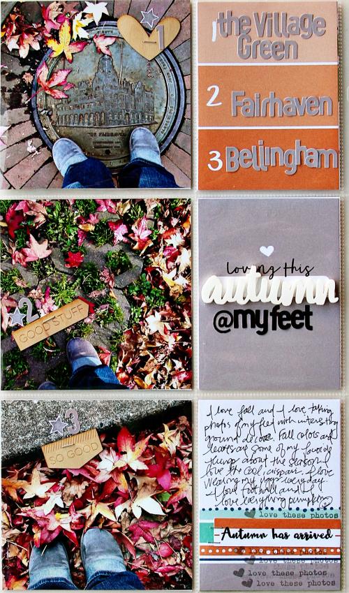 Autumn-01