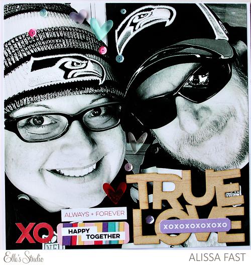 EllesStudio-AlissaFast-true love 8x8-01.jpg