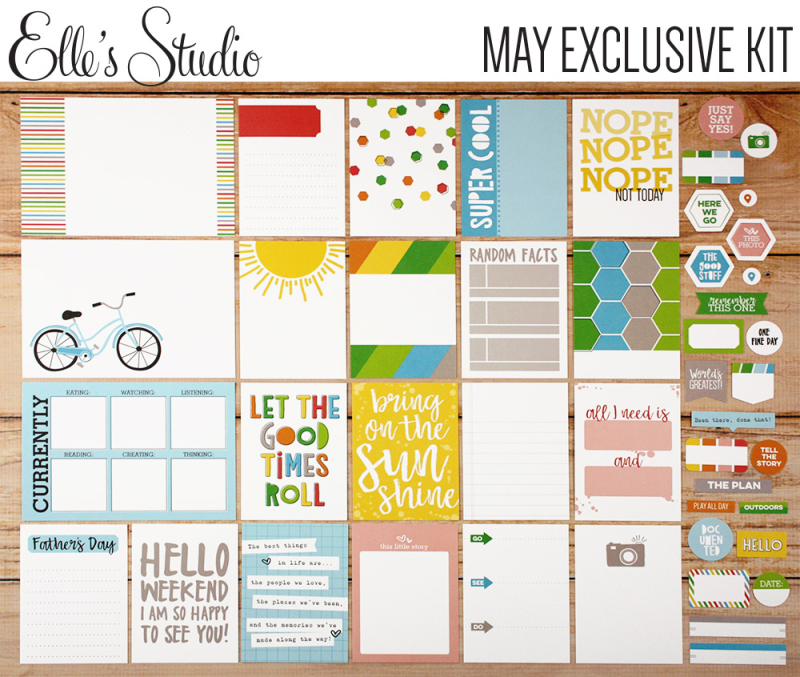 EllesStudio-May2017-kit