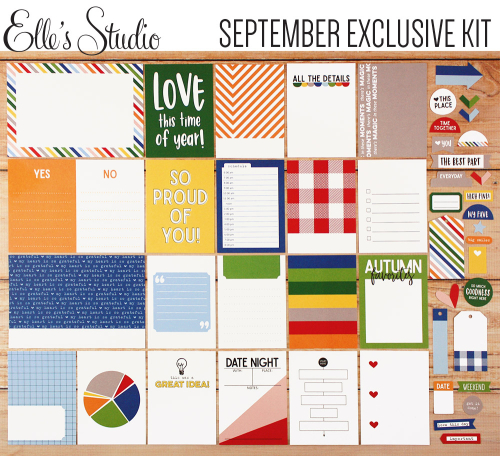 EllesStudio-September2017Kit