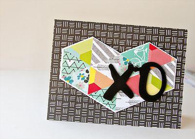 Alissa-card-02