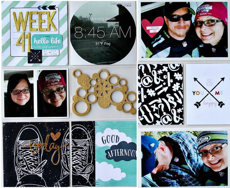 Week-41-03