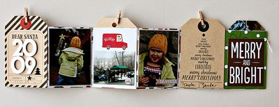 Alissa-mini-book-03