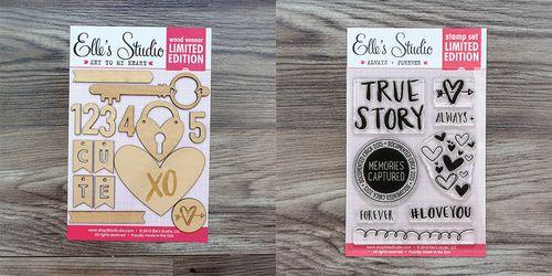 EllesStudio-Feb2015-wood-stamp