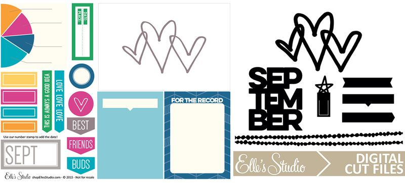 EllesStudio-SeptemberDigitals