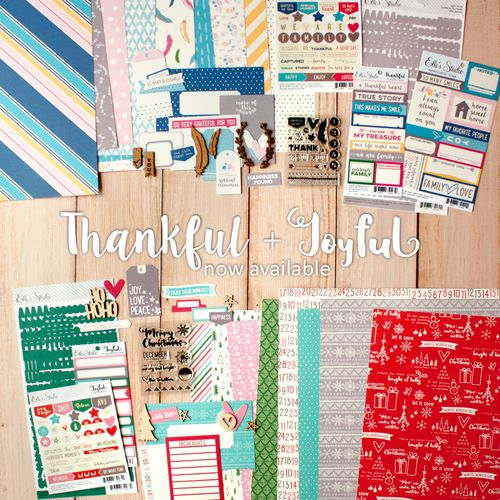 EllesStudio-ThankfulJoyful