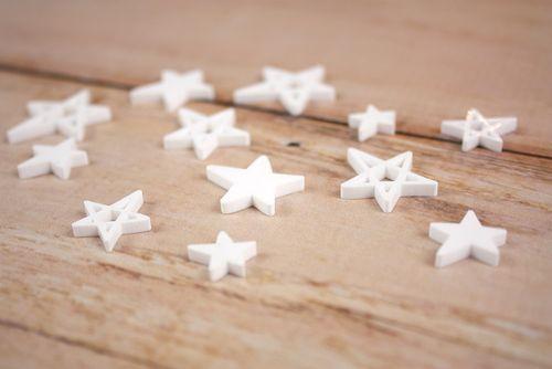 EllesStudio-Dec-AcrylicStarsWhite2