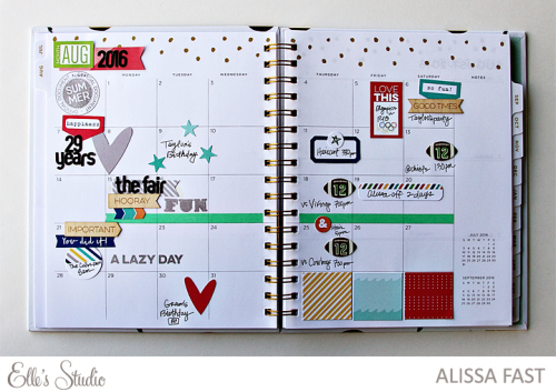 Aug planner 01