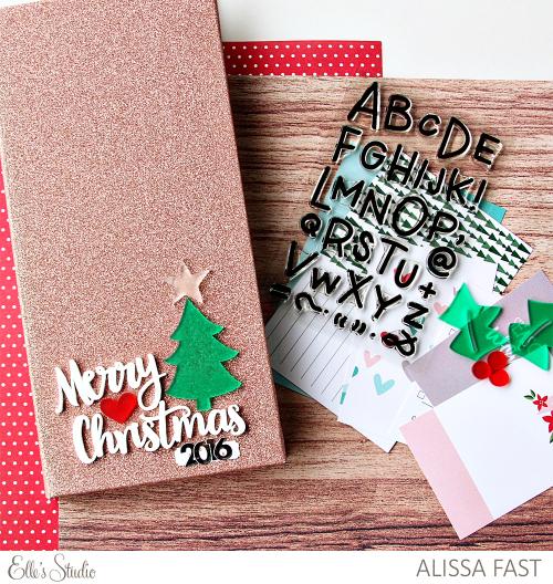 EllesStudio-AlissaFast-merry-christmas-instax-01.jpg