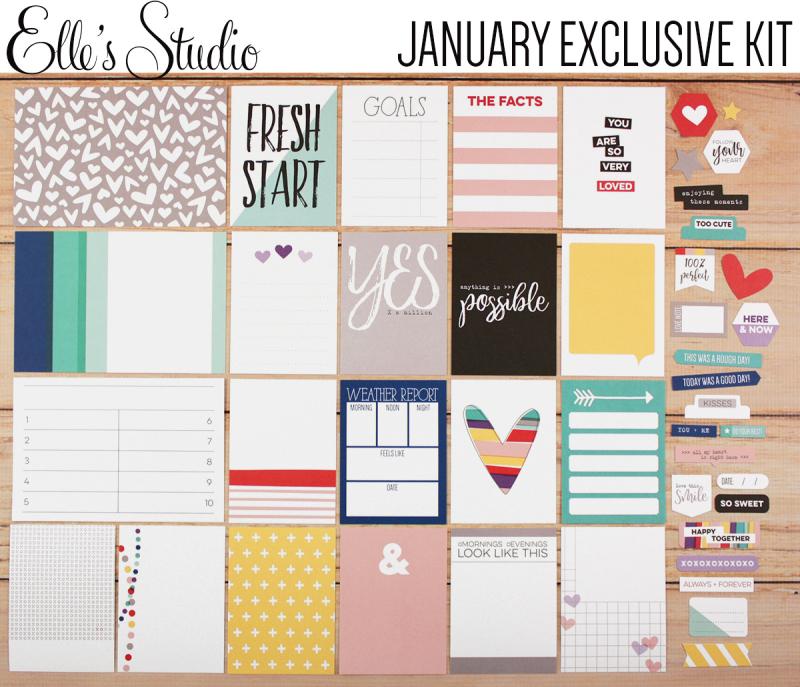 EllesStudio-Jan2017-Kit