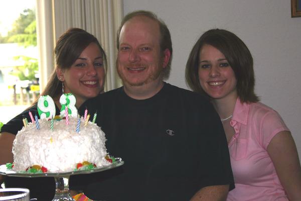 032705_steves_birthday_party_06_3