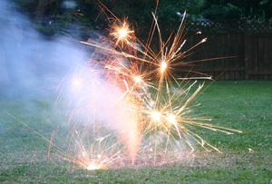 070405_fireworks_01_1