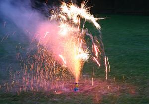 070405_fireworks_02