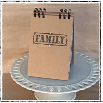 Family_carly