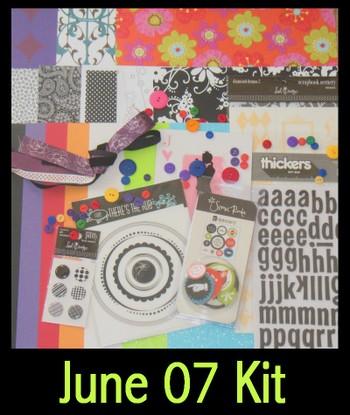 June07_kit