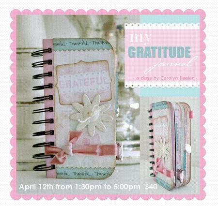 Gratitude_journal_class_image