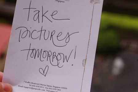 Take_pictures_tomorrow