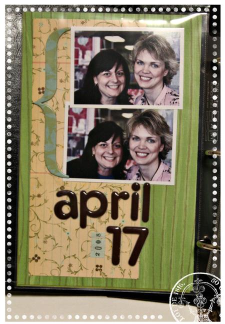 April_17_2008