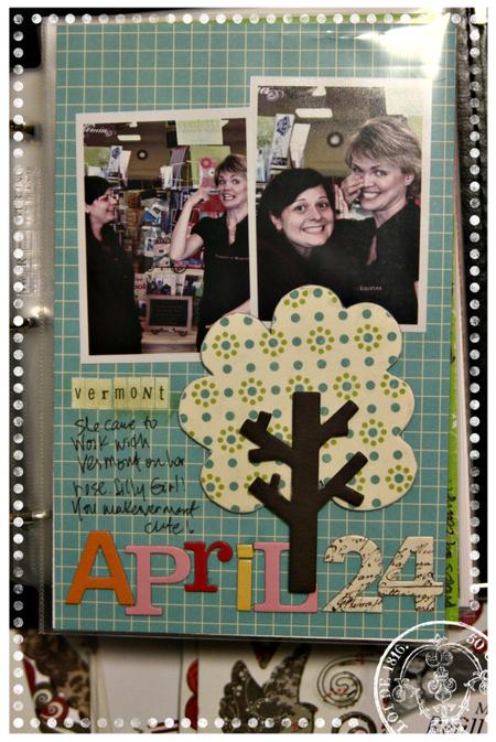April_24_2008