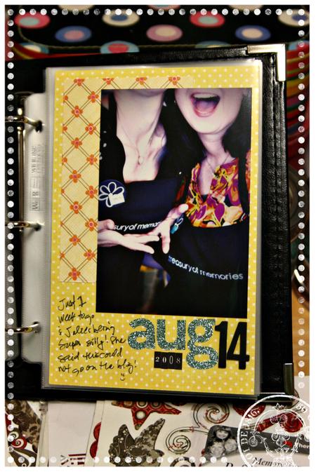Aug_14_2008
