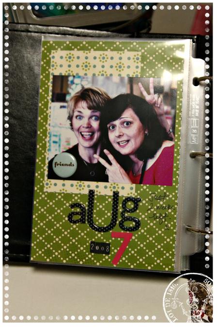 Aug_7_2008