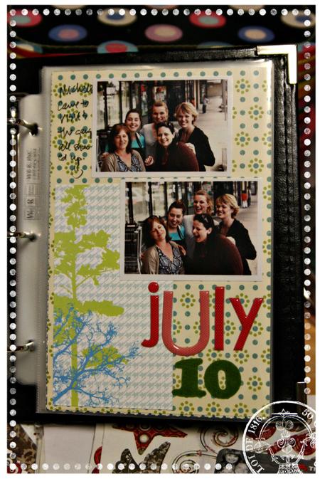 July_10_2008