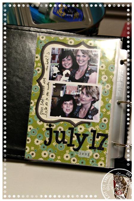 July_17_2008