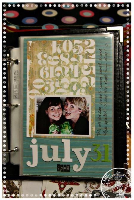 July_31_2008