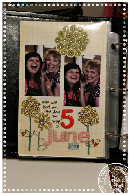 June_5_2008