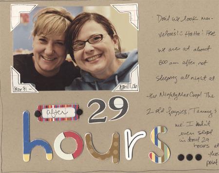 29_hours_bb_challenge_42606