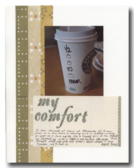 April_comfort_food_lo